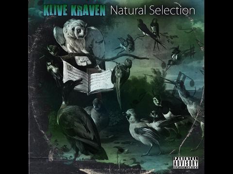 Klive Kraven Natural Selection