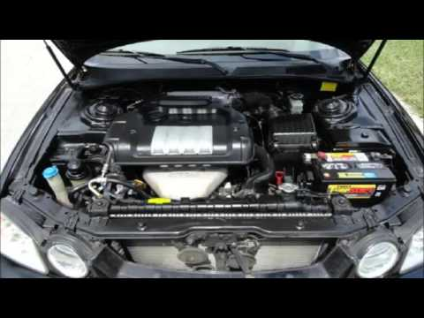 mobile mechanic tips 24: 2004 kia optima click but will not start problem