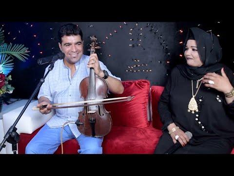 Challa Atlas & El Hassania – Awayda