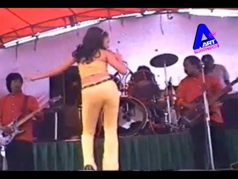 Bali Tersenyum-Devi Citasari-Om.Avita Lawas 2002 Classic