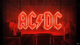 ACDC POWER UP FULL ALBUM
