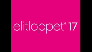 Participants Elitloppet 2017