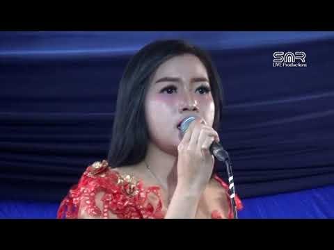 Pop Sunda Suasana Pernikahan, Kapalang Nyaah Penyanyi Asli Abiel Jatnika