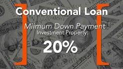Conventional Home Loans: Greg Mattern