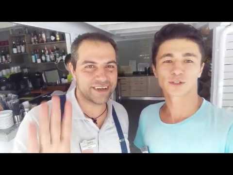ДОЛИНА ВОЛКОВ ЗАПАДНЯ НА РУССКОМ.avi from YouTube · Duration:  43 seconds