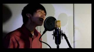 2AM - Friend's Confession (??? ??) Cover [Daeho, Jungmin] [Korean] MP3