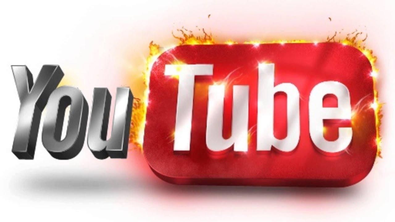 ed63b24c Sådan Opretter du en Gratis Google Gmail / Youtube Konto - YouTube