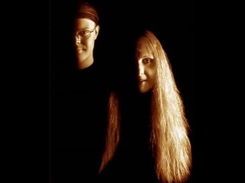Elias Brown Duo_ Linda Brown-Justin Elias_ I Can't Make You Love Me