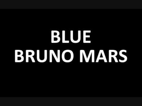 Bruno Mars – Grenade Lyrics | Genius Lyrics
