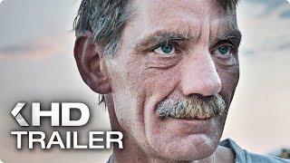 WESTERN Trailer German Deutsch (2017)