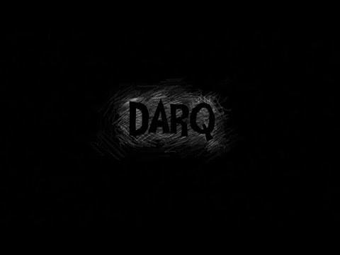 DARQ - Teaser Trailer (Hororová hra)