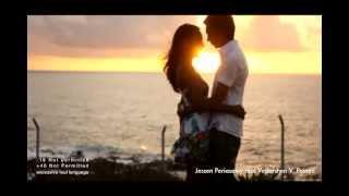 Deiveega Kaadhal (The Making Of & Bloopers) Jessen Periasamy feat Vedarshen Poinen