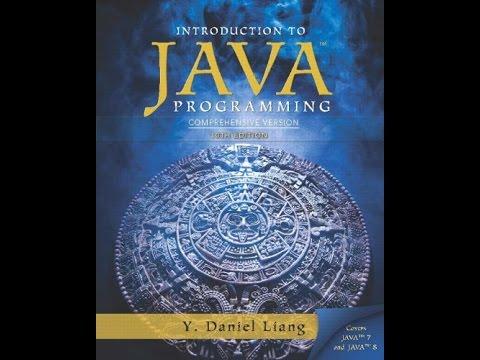 learn java programming in urdu pdf