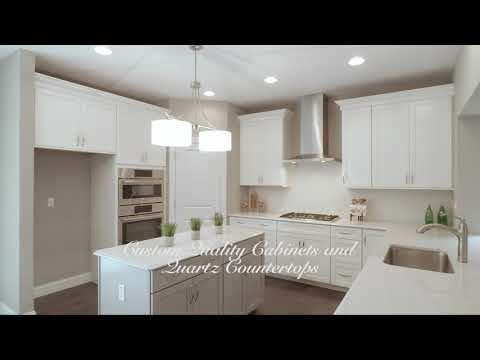 New Construction 2 Story | 472 Longfellow Ave, Kirkwood, MO 63122 | Genesis Development Co