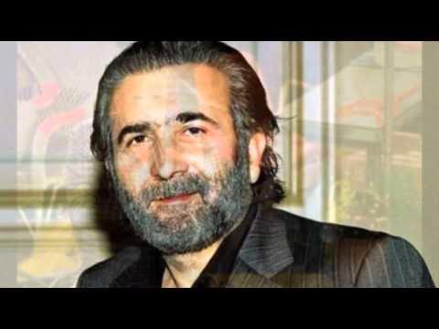 O Λάκης Λαζόπουλος στην Ελληνοφρένεια (30-10-2014)