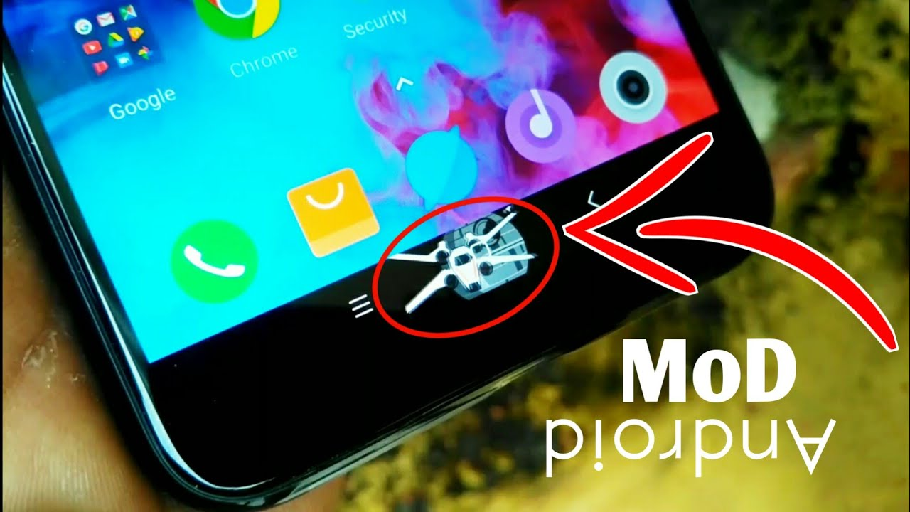 Top 5 Best Android Mod Apps 2018 - Cool!