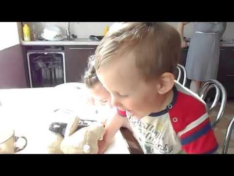 Видео Памятка для родителей несколько советов по организации и проведению детских праздников
