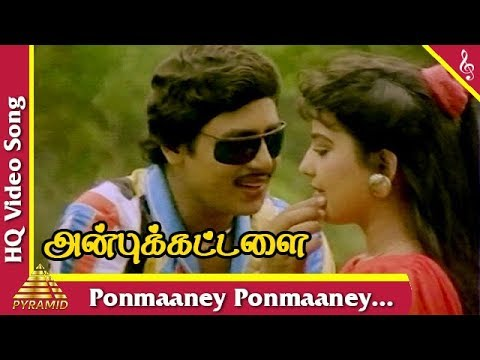 Download Anbu 2004 Tamil movie mp3 songs