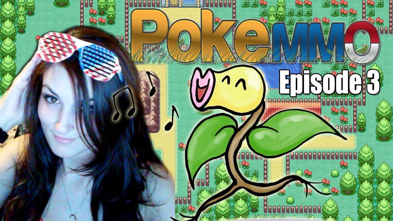 pokemmo how to delete pokemon