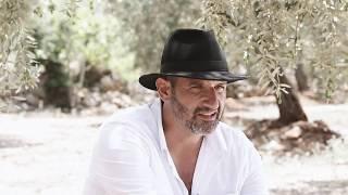 Field Notes: Chef Simon Zalloua Travels To Lebanon