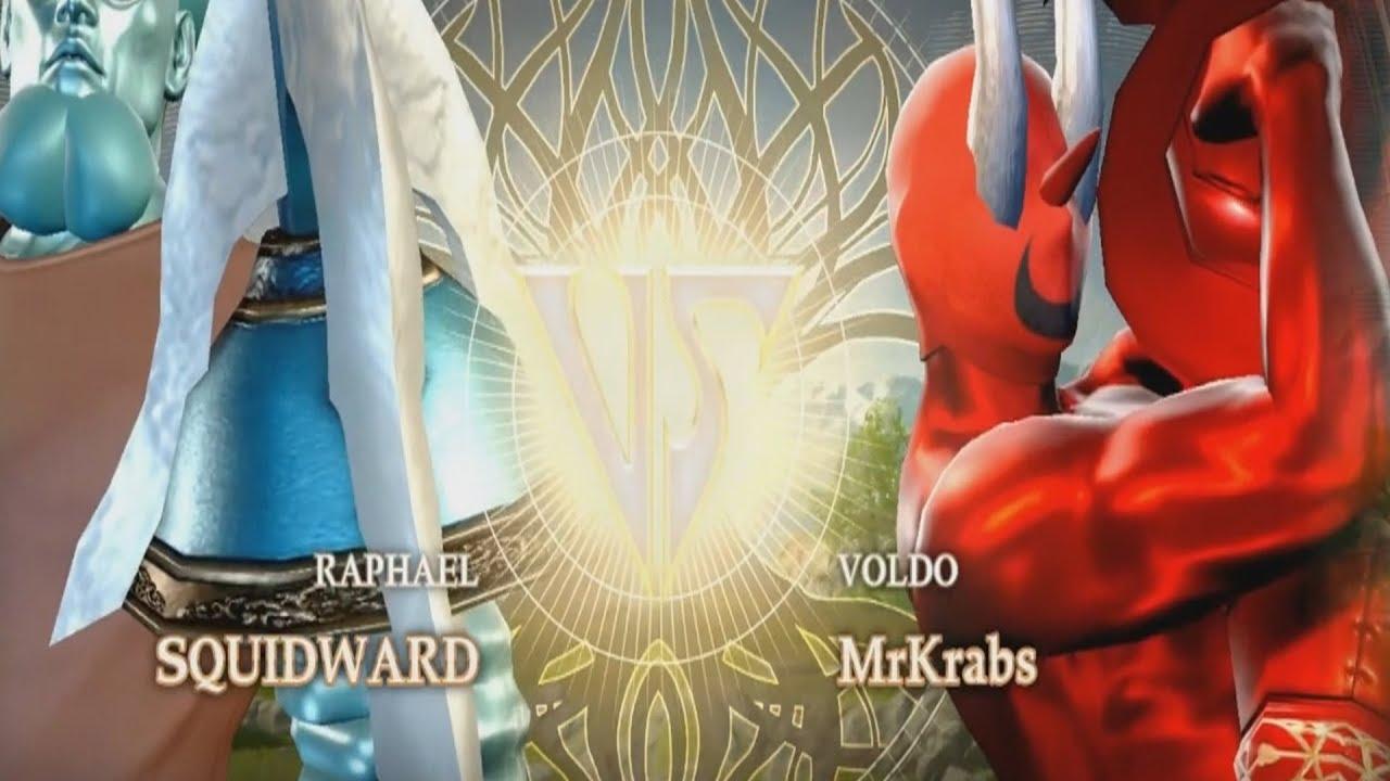 captain-asshole-and-mr-krabs