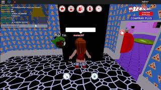 roblox meepcity child abuse-part one (acted)