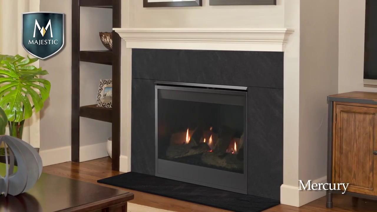 majestic ga fireplace wiring diagram fireplace [ 1280 x 720 Pixel ]