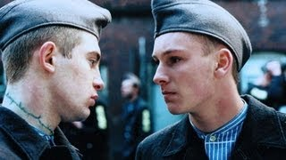 FÜHRER EX | Deutscher Trailer | Jetzt auf DVD!
