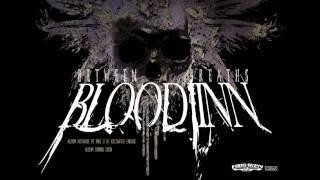GENGHIS KHAN - KILL EVERYTHING (BLOODJINN REMIX)