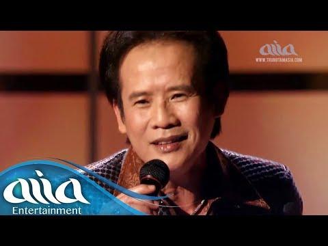 Nhớ Người Yêu | Ca sĩ: Tuấn Vũ | Nhạc sĩ: Hoàng Hoa & Thảo Trang | Trung Tâm Asia