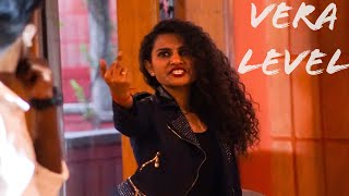 Vera Level | Official trailer tamil | Tamil short film 2019