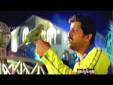 Vellakkara Durai Ammadi Un Azhagu Video Vikram Prabhu D Imman Youtube