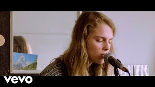 Смотреть клип Marika Hackman - My Lover Cindy