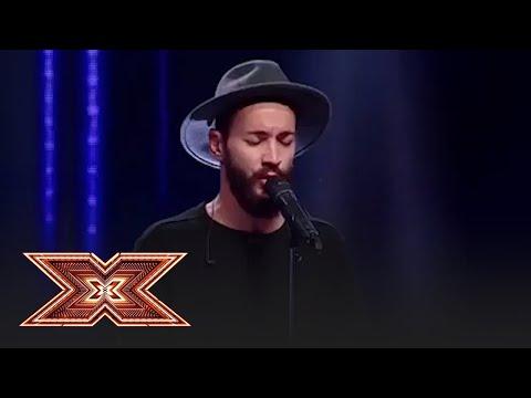 Ei sunt cei mai talentați străini care au urcat pe scena X Factor