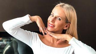 5 Tipps für mehr Selbstbewusstsein