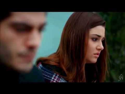 Dard Kam Nahi Hota || Amrit Aur Maya || Heart Touching Song|| Turkish Drama Mix || Hayat & Murat