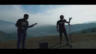 Download lagu Cukup Sudah - The Titans Cover || VISEY & SIDIK