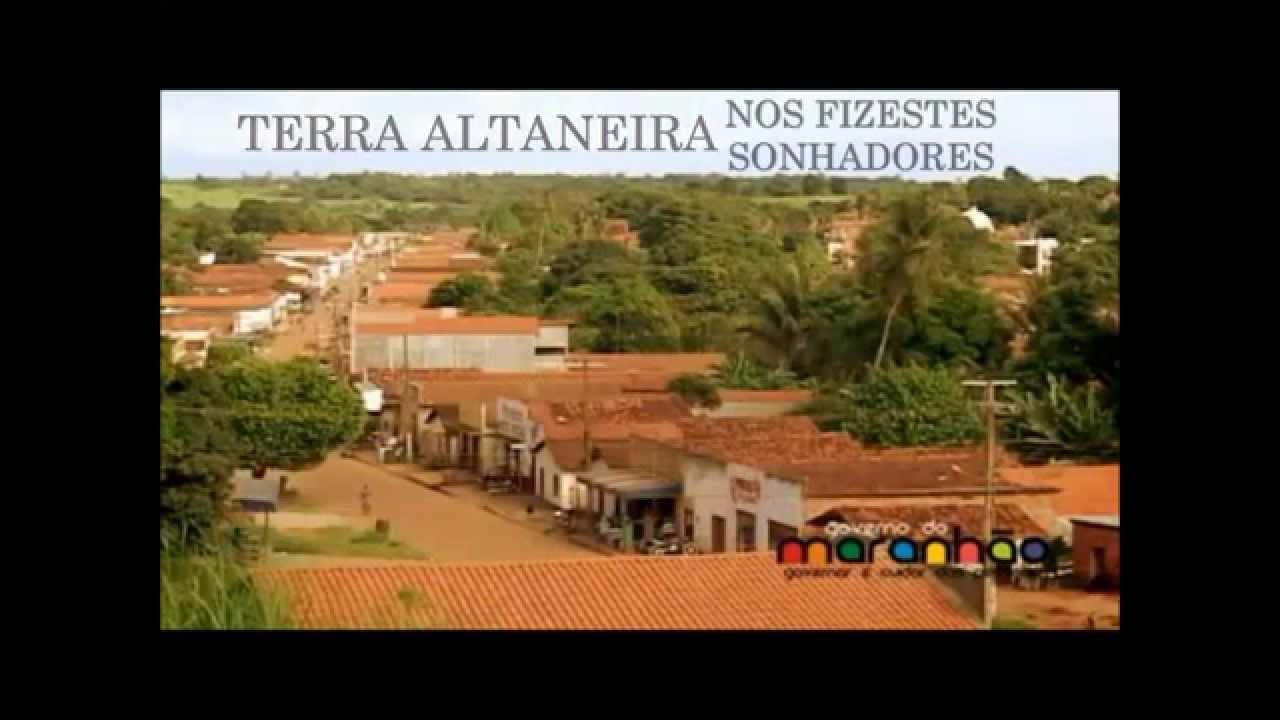 São João do Paraíso Maranhão fonte: i.ytimg.com