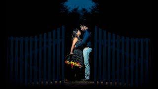 Photo Singga ft Nikki Kaur Latest Punjabi Songs 2019