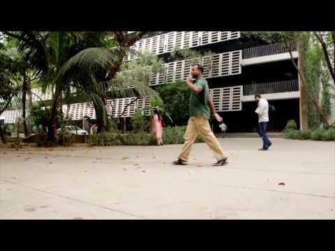 BUET Alumni Documentary l বুয়েট এলামনাই ডকুমেন্টারি