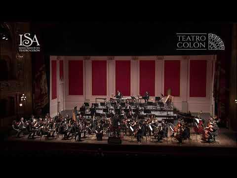 FALLA Manuel De - El Amor Brujo - Suite