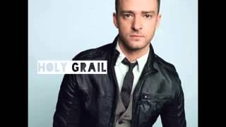 Justin Timberlake - Holy Grail (Solo version) + DOWNLOAD LINK