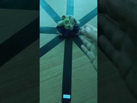 Cara Mengetahui 4 Arah Mata Angin Tanpa Kompas from YouTube · Duration:  8 minutes 2 seconds