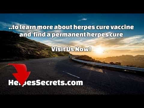 HSV-2 Vaccine: Current Status and Insight into Factors for ...