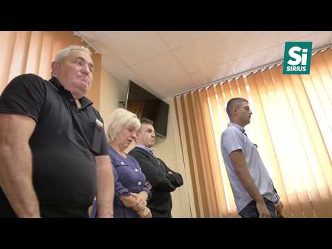 Вирок у справі смертельної ДТП у Виноградові