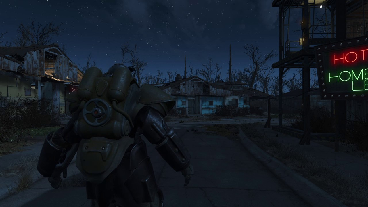 Fallout 4 Wedding Ring.Fallout 4 Ps4 Mods Carry Weight Wedding Ring