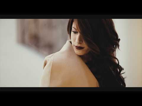 Video Portrait (by PeeMendes)