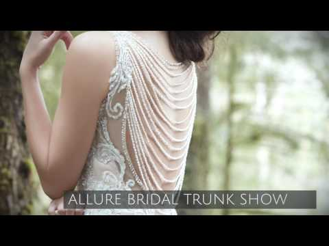 Ana's Bridal Boutique in East Providence