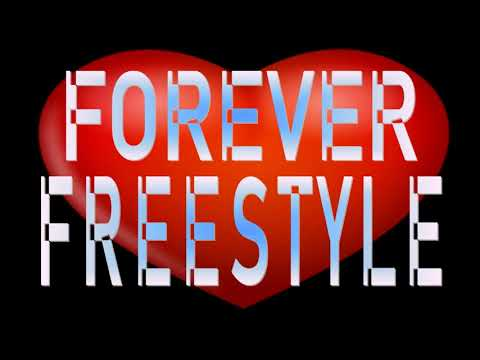 Forever Freestyle Mix - (DJ Paul S)