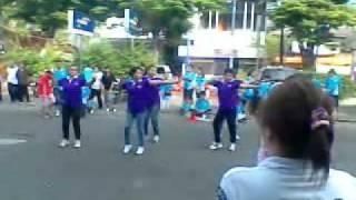 Download Video PESTA RAKYAT HUT MANADO CAKA CAKA .3gp    HUB TELPON  0851 4546 6629 MP3 3GP MP4